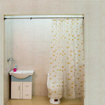 Online Buy Wholesale curtain rod supports from China curtain rod ...