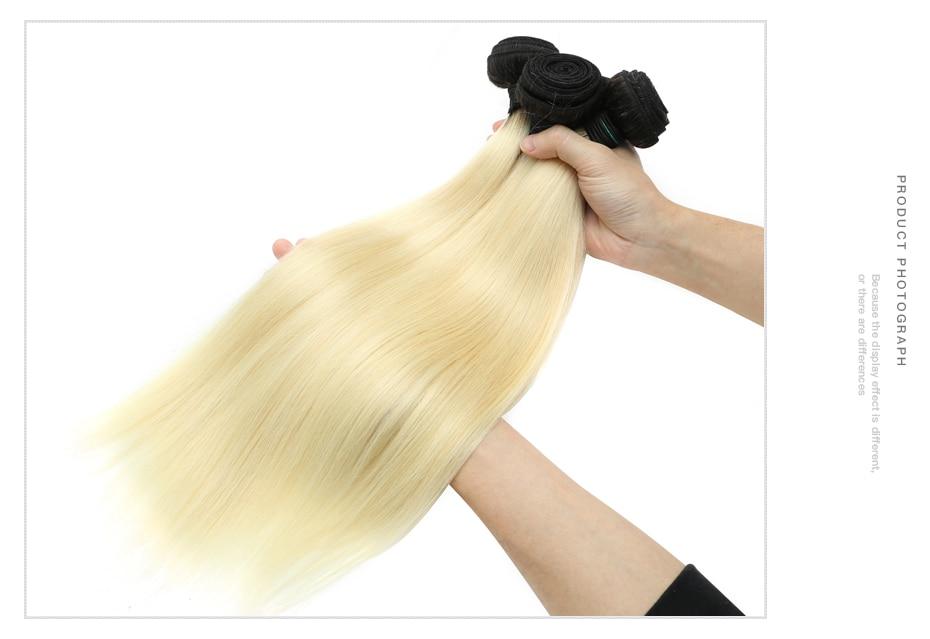 1b 613 weave(5)