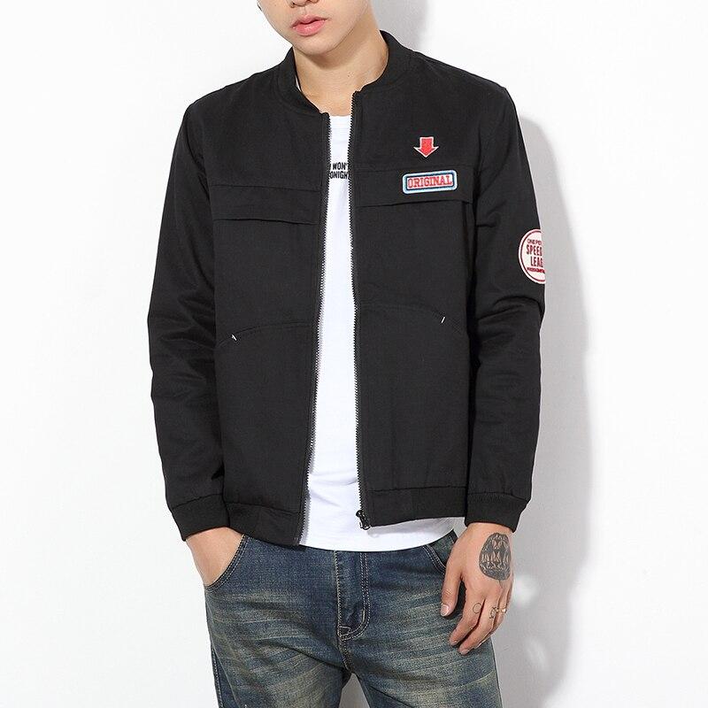 Top Jacket Brands for Men Promotion-Shop for Promotional Top