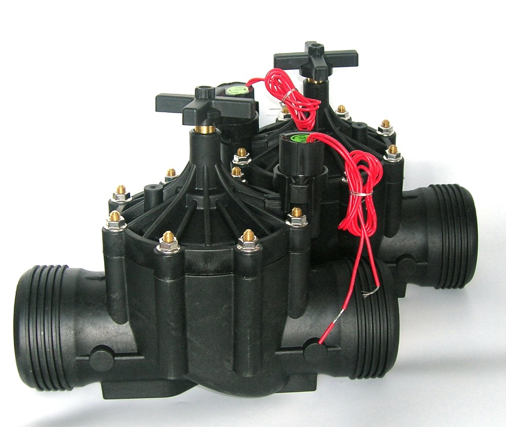 3 »BSP մագնիսականորեն փակող 6-ից 20 Վ էլեկտրական հոսանքի մալուխային փական ջրի համար