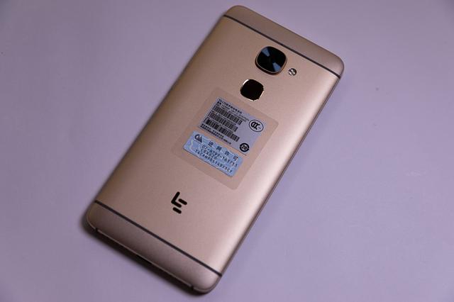 21Mp camera!Letv LeEco Le S3 X626 4G 32G FDD LTE Deca Core