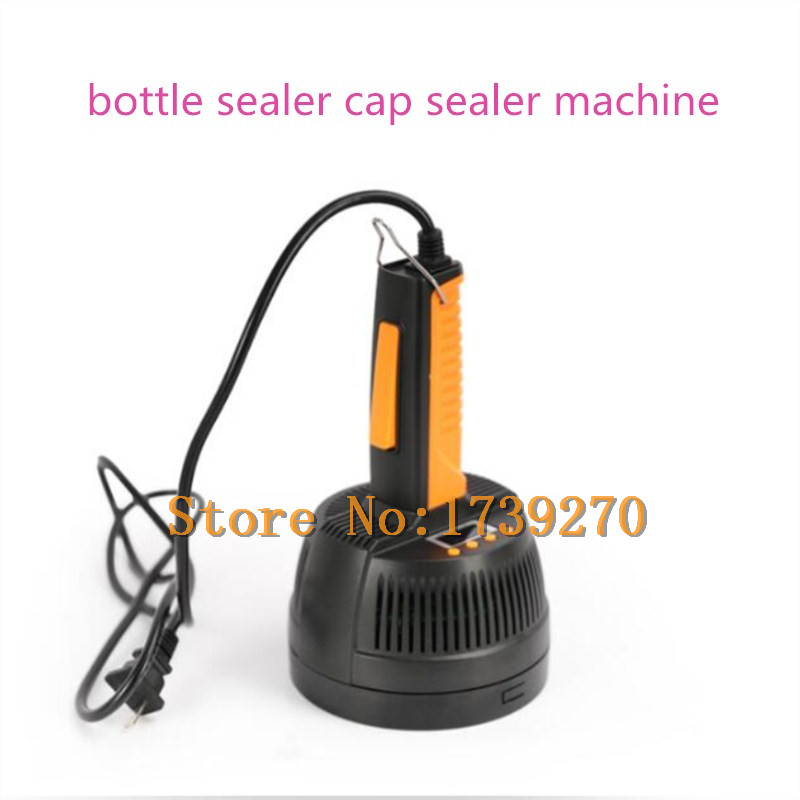 updated cap sealer,plastic and glass bottle sealing machine,Electromagnetic Induction Aluminum Foil Sealer for diameter20~100 mmupdated cap sealer,plastic and glass bottle sealing machine,Electromagnetic Induction Aluminum Foil Sealer for diameter20~100 mm