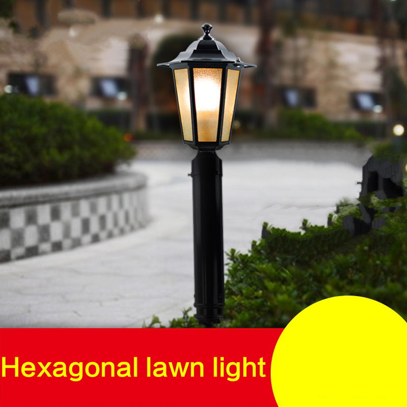 Retro LED Solar Panel Lawn Lights Waterproof Garden Outdoor Home Street Lamp Motion Sensor New Year Garland lighting Decoration auto body sensor led solar panel panda wall lights waterproof street villa landscape outdoor lamp battery sunlight garland decor