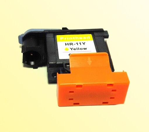 Peças para Impressora hp 11 impressora de designjet For Oem : C4810a C4811a C4812a C4813a
