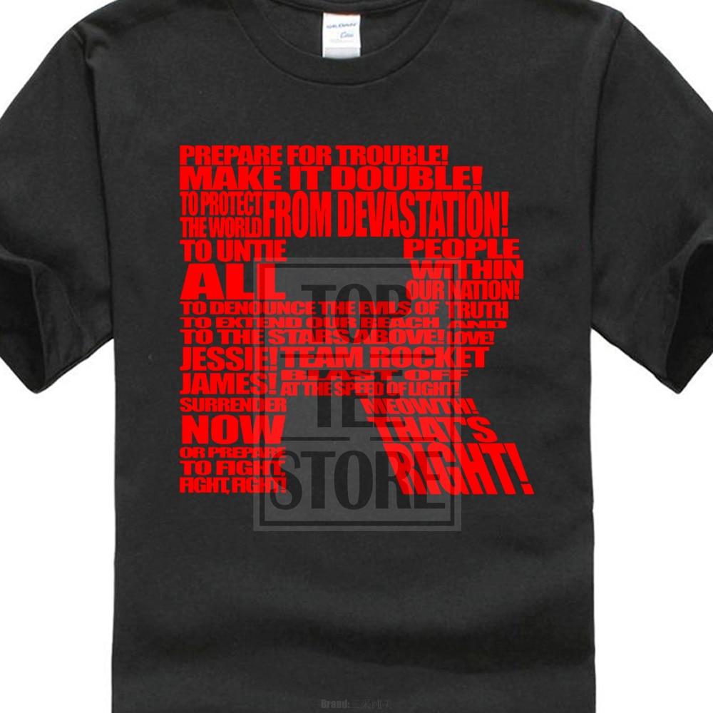 team-rocket-inspired-by-font-b-pokemon-b-font-gymer-train-classic-t-shirt-black-basic-tee
