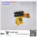Para sony xperia tablet z sgp311 sgp312/321 auricular auriculares audio jack flex cable fotográfico distancia de detección sensible a la cinta