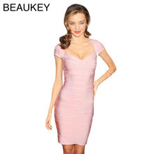 f278c6fad84f4 A Light Pink Dress Promotion-Shop for Promotional A Light Pink Dress ...