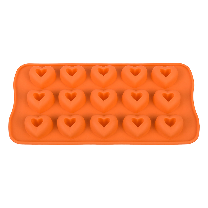 Baking Dishes & Pans Elan Gallery 590301 Bakeware silicone cake mould waffle makers for kids bakeware set nonstick baking mold set