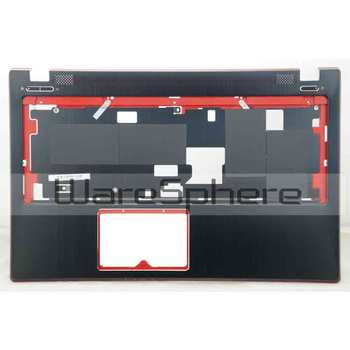 New Top Cover Upper Case For MSI GE60 3076GCC415Y31 307-6GCC415-Y31 Black
