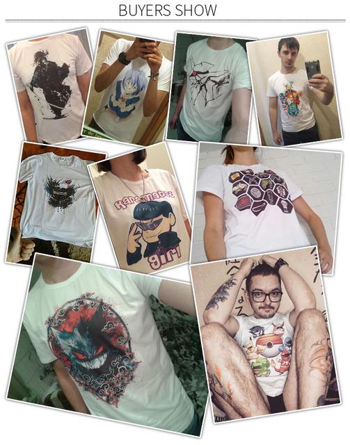 Game Of Thrones Khaleesi Iron Throne Casual Fashion Men's T-shirt