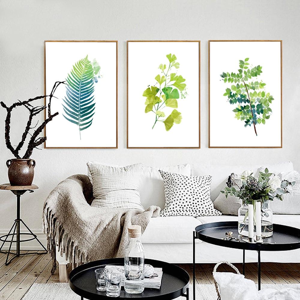 глинтвейн постеры для интерьера листья ищете