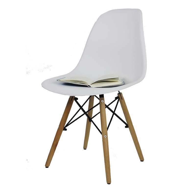 cr, office household woodmensal Comter cr seat special offer FREE SHIPPING vine sfere comter fashion leisure plastic creative office conference household cr free shipping