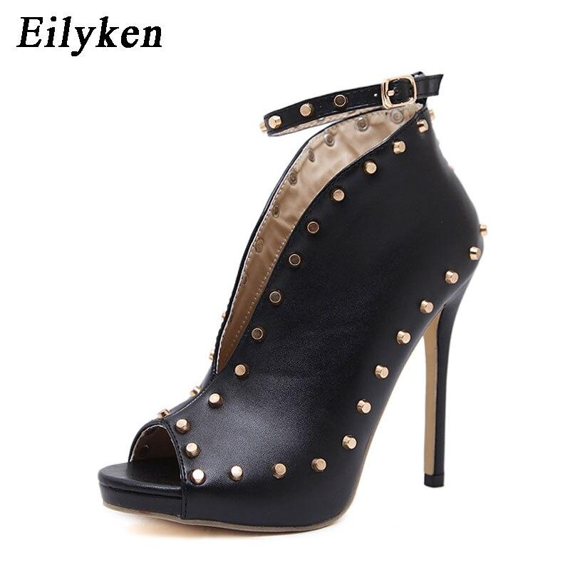 Chaussures Hot 2020 Eilyken Discountb474 Nouveau Femmes VSMpUGqz
