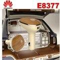 Лот из 100 шт Huawei CarFi E8377 LTE 4G точка доступа (разблокирована)