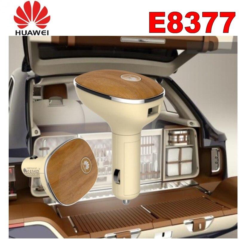huawei carfi купить - Lot of 100pcs Huawei CarFi E8377 LTE 4G Hotspot (UNLOCKED)
