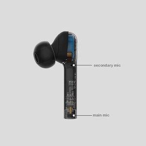 Image 5 - flypods lite Honor Flypods Lite Wireless earphone Bluetooth 4.2 Waterproof IP54 Tap control
