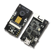 Free shipping sensor ESP-EYE Development Board free shipping thermal imaging equipment infrared temperature sensor development board module electronic development suite