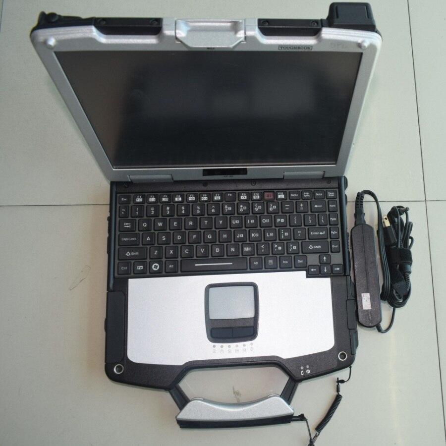 900x900 (4)