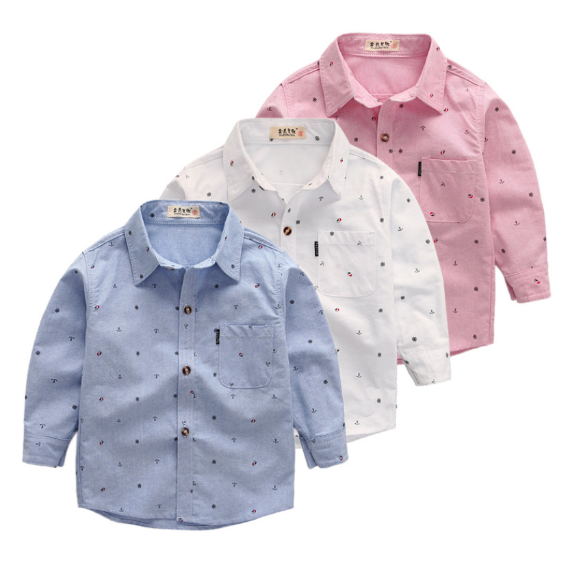 Baby Tops Sweatshirt Unisex Toddler Boys Girls Long Sleeve Floral Print Hoodie Pullover Pocket Casual Blouse Clothes