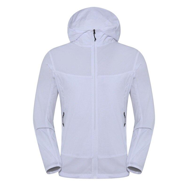 Printemps veste homme hiver chasse coupe-vent Ski manteau randonnée pluie Camping pêche vêtements plein air escalade Sport vestes hommes manteau