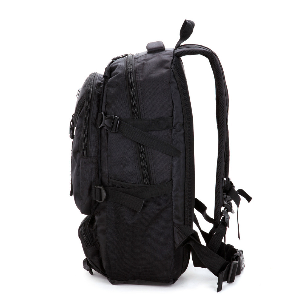 High School Backpacks For Guys Backpacker Sa