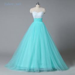 Mint green quinceanera dresses sequins beaded sweetheart bodice corset mint prom dress 2017 sparkly pageant dress.jpg 250x250