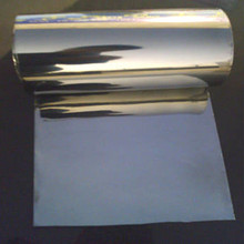 99.5% High Purity Titanium Foil 0.1MM Thickness Grade1 Pure Foils Ti Strip Wholesale Discount Price