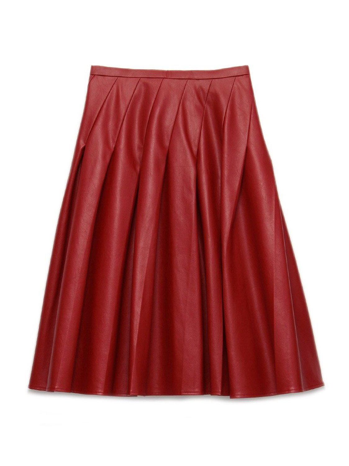 Popular Red A Line Skirt Plus Size-Buy Cheap Red A Line Skirt Plus ...
