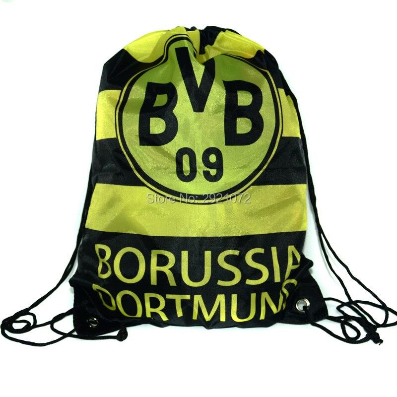 9eadb540998 Buy sports bags cheap   OFF39% Discounted