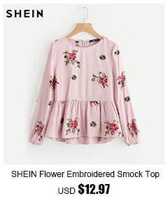 blouse170829703