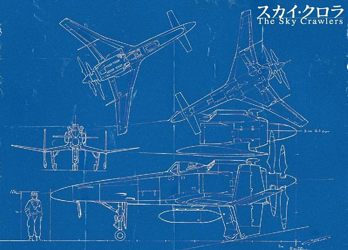 Ww2 plane f4u corsair blueprints sci fi retro vintage kraft poster ww2 plane f4u corsair blueprints sci fi retro vintage kraft poster decorative wall sticker canvas painting home decor gift in wall stickers from home malvernweather Gallery