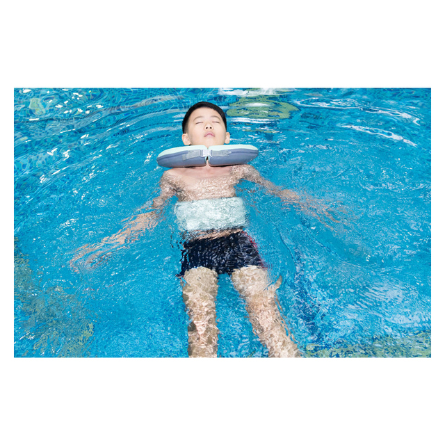 Swimming Exercise Floating EPE Belt and Collar