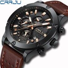 109cb5c77cf8 Promoción de Cara Grande Relojes Para Hombre - Compra Cara Grande ...