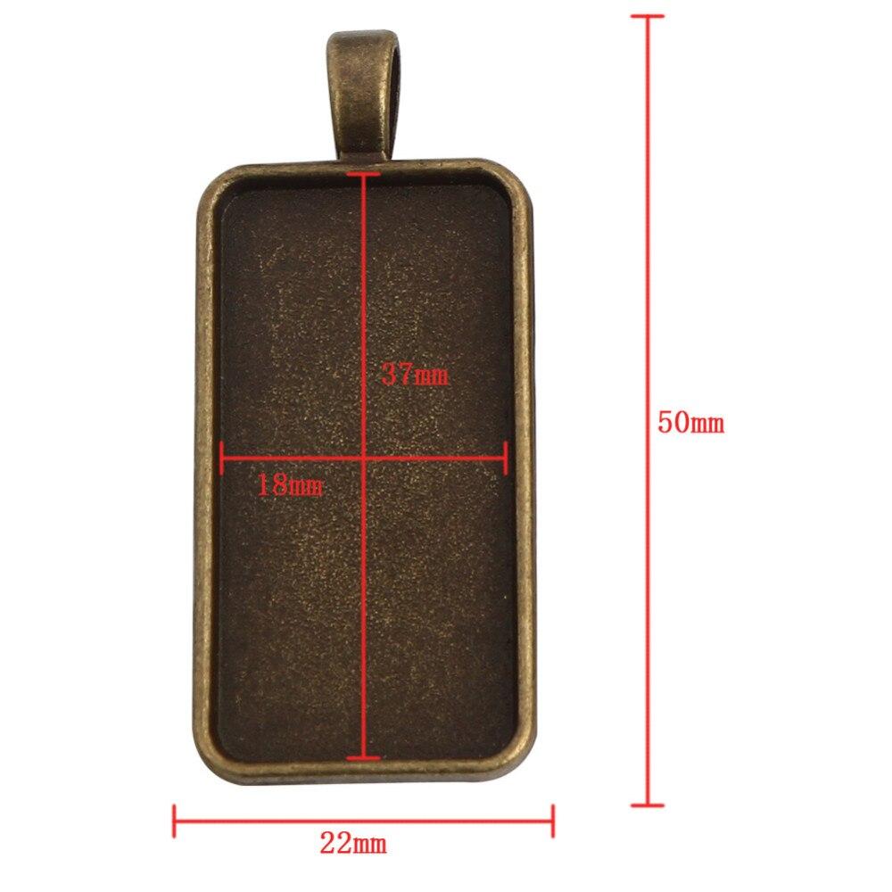 10 Pièces Chat Cateye Cabochon Taille Environ 10 mm Jaune-Marron