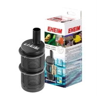Germany EHEIM Original Built in Pre filter For Aquarium With EHEIM Biochemical Filter Cotton Used With Filter Barrel