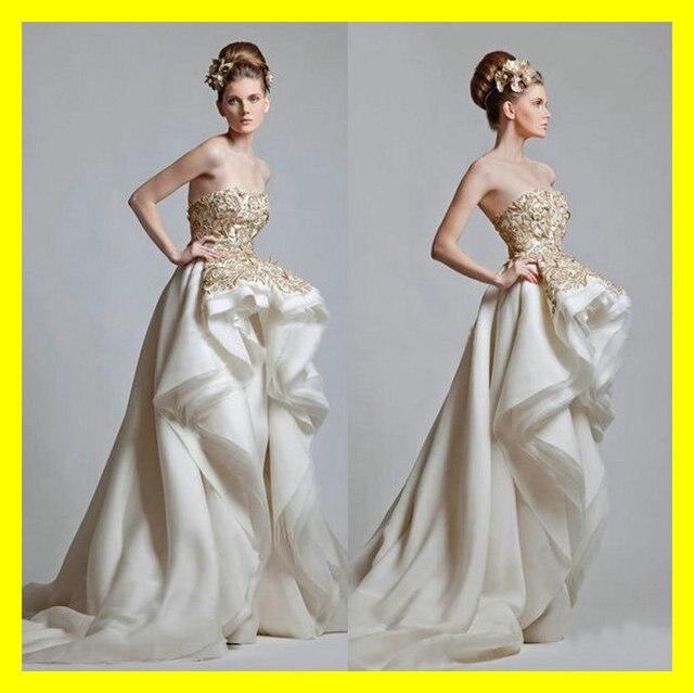 Designer Bridesmaid Dresses Short Wedding Dress Petite Women Nicole ...