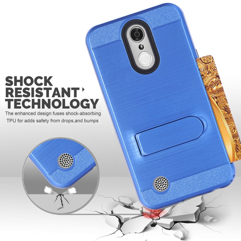 phone case lg k20 conew_lg lv5 k10 2017 (3)