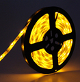 5M 150Leds IP65 Waterproof RGB Led Strip Light 5050 DC12V 60Leds/M Fiexble Light Led Ribbon Tape Home Decoration Lamp