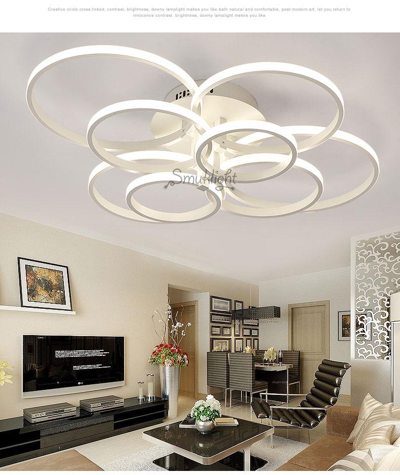 ring-led-ceiling-lamp_07