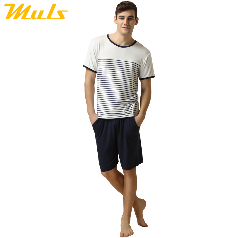 Online Get Cheap Cool Pajamas for Men -Aliexpress.com | Alibaba Group