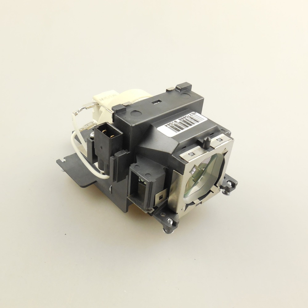 High quality Projector lamp POA-LMP148 for SANYO PLC-XU4000 with Japan phoenix original lamp burner high quality projector lamp poa lmp16j for boxlight cp 7t with japan phoenix original lamp burner
