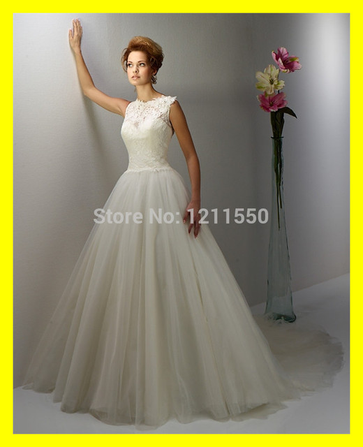 One Shoulder Wedding Dress Beach Guest Dresses Old Fashioned Short