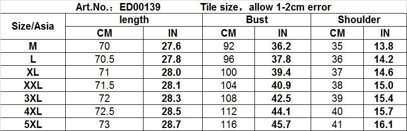 short sleeve chiffon blouse (27)