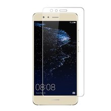 2Pcs for Huawei p10 plus glass tempered Huawei p10 lite screen protector film full cover black Ascend p10 tempered glass