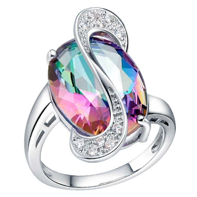 purple diamond wedding ring - Purple Diamond Wedding Ring