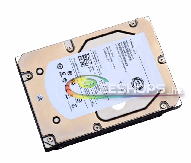Genuine 450GB HDD 15K RPM 15K.7 6Gpbs SAS 3.5 Inch Hard Disk Drive for Dell PowerEdge R710 T710 T610 T410 1950 2950 Server Case 1pcs 30pcs hard disk bracket for dell r710 r610 r910 r720xd g176j 2 5 inch