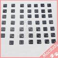 Nuevo para el macbook air a1370 a1369 a1466 a1465 ru teclado teclas. 48 unids AC06