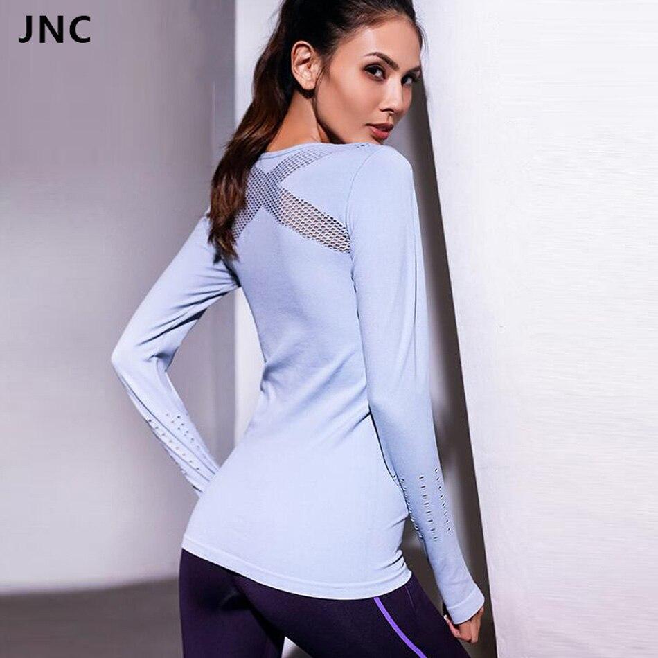 876b8a12 Long Sleeve Gym Shirts - DREAMWORKS