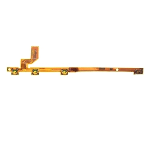 Replacement Flex Cable for Nokia Lumia 920