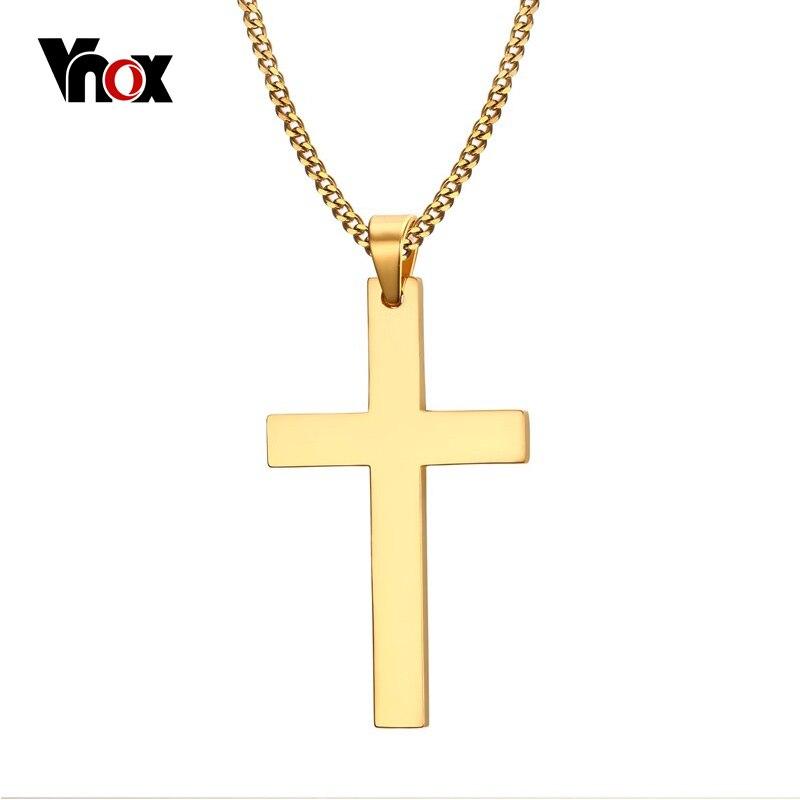 Online Shop Vnox 24\